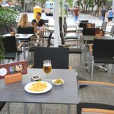 Garbi Millenni Hotel Picture 6