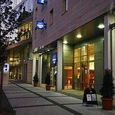 Novotel Wenceslas Square Hotel Picture 2