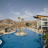 Alua Village Fuerteventura Picture 2