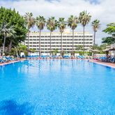 Blue Sea Puerto Resort Hotel Picture 8