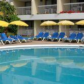 Alto Lido Hotel Picture 0