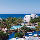 Seaside Los Jameos Playa Hotel Picture 0
