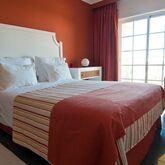 Villas Barrocal Resort Picture 5