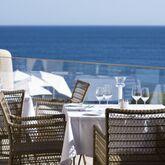 Vilalara Thalassa Resort Picture 19