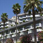 Holidays at Nexus Benalmadena Suites And Apartments in Benalmadena, Costa del Sol