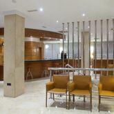 NH San Pedro Hotel Picture 9