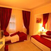 Destina Hotel Picture 4