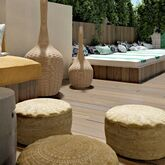 The 15th Boutique Hotel Picture 11