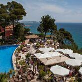 Cap Roig Hotel & Apartments Picture 0