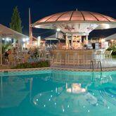 LTI Neptun Beach Hotel Picture 10