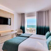 Hotel Sol e Mar Picture 4