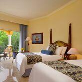 Secrets Capri Riviera Cancun - Adults Only Picture 5