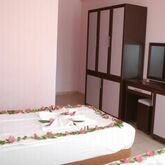 Tolay Hotel Picture 6