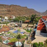 Holidays at Cordial Mogan Valle Apartments in Puerto Mogan, Gran Canaria