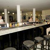 Archipelago Hotel Picture 7