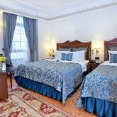 Best Western Empire Palace Hotel Picture 5