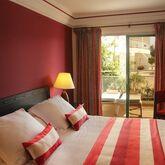 LTI Agadir Beach Club Hotel Picture 6