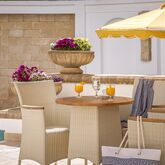 Mitsis Petit Palais Beach Hotel Picture 2