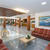 Medplaya Bali Hotel Picture 17