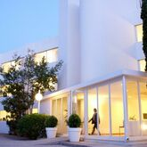 Bellamar Apartments Picture 4