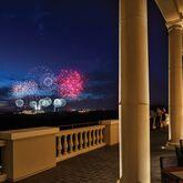 Four Seasons Resort Orlando At Walt Disney World Picture 18