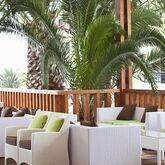Cosmopolitan Hotel Picture 7