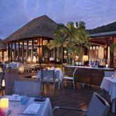 Raffles Hotel Picture 7