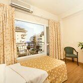 Monarque Cendrillon Hotel Picture 3