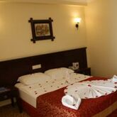 Galeri Resort Hotel Picture 6