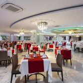 Sultan Of Dreams Hotel Picture 6