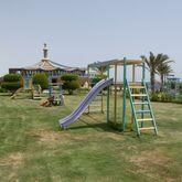 Dream Lagoon and Aqua Park Resort Picture 10