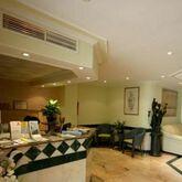 Nerja Princ Hotel Picture 9
