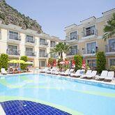 Villa Beldeniz Hotel Picture 0