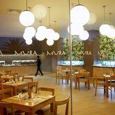 Creta Princess Aqua Park & Spa Picture 17