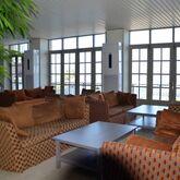 Belvedere Hotel Corfu Picture 15