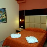 Alexander The Great Aparthotel Picture 2