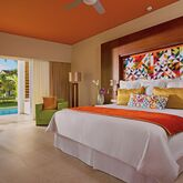 Breathless Punta Cana Resort - Adults Only Picture 3