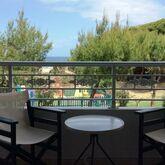 Vasilikos Beach Hotel Picture 3