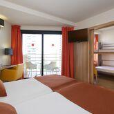 Medplaya Rio Park Hotel Picture 3