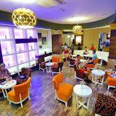 Dizalya Palm Garden Hotel Picture 4
