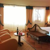 Dom Manuel Hotel Picture 6