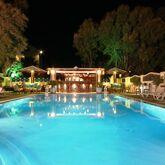 Anastasia Princess Hotel Picture 4