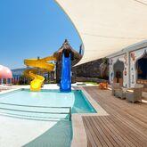 Blue Bosphorus Hotel Picture 5