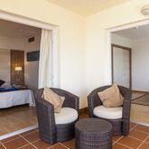 Invisa Figueral Resort Picture 6