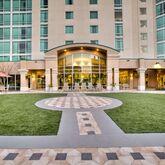 Crowne Plaza Universal Orlando Hotel Picture 11