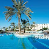 Constantinou Bros Athena Beach Hotel Picture 10
