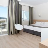 Samos Hotel - Adults Recommended (13+) Picture 4