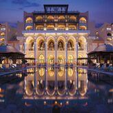 Shangri-La Hotel, Qaryat Al Beri Abu Dhabi Picture 13