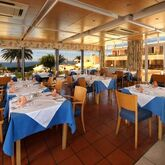 Baia Cristal Beach and Spa Resort Picture 4