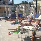 Planos Beach Hotel Picture 12